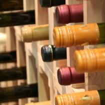 Wein, Sekt & Liköre