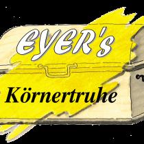 Eyer's Körnertruhe Weinsheim
